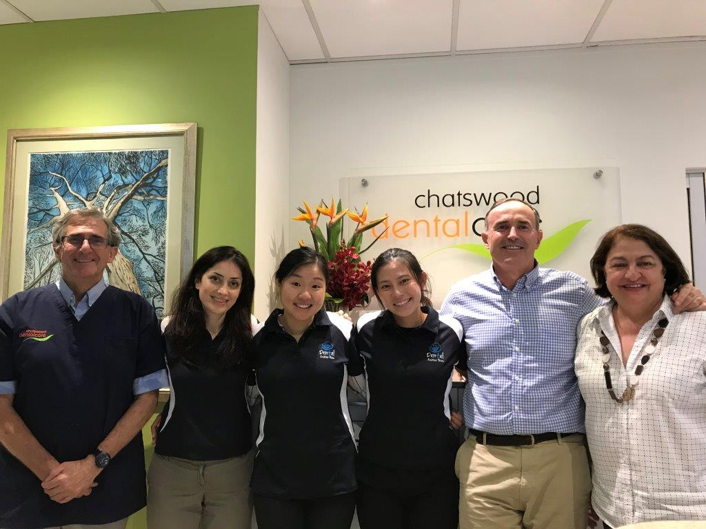 Chatswood Dental